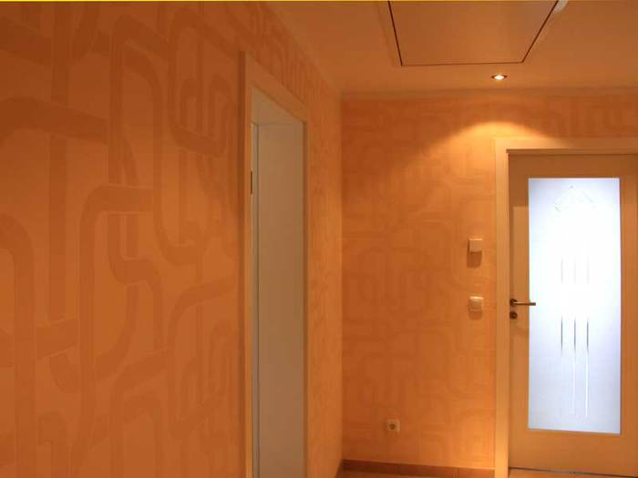 3d Fußboden Dresden ~ Individuelle gestaltungen maler dresden malermeister wemcken