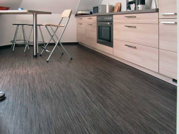 design fu boden maler dresden malermeister wemcken. Black Bedroom Furniture Sets. Home Design Ideas