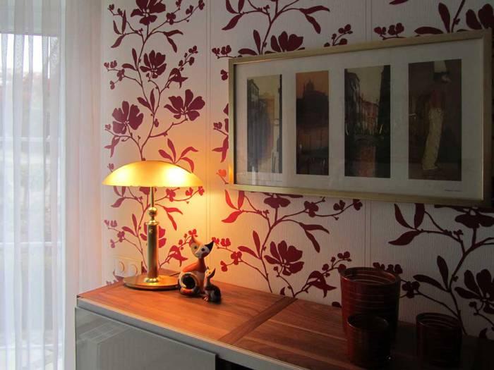 farbkonzepte maler dresden malermeister wemcken. Black Bedroom Furniture Sets. Home Design Ideas